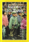 National Geographic - October 1979