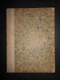 VIRGIL CIOFLEC - GRIGORESCU (1925, cu 131 ilustratii, editura Cultura Nationala)