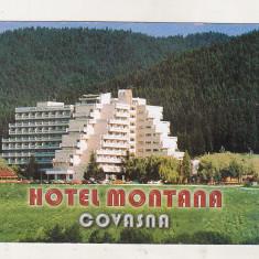 bnk cp Covasna - Hotel Montana - circulata