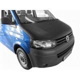 Husa Capota Volkswagen Transporter T5 2009-2015 HS156