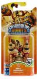 Skylanders Giants - Drill Sergeant - 60385