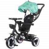 Cumpara ieftin Tricicleta Jazz cu Sezut Reversibil, Colectia 2021 Mint, Chipolino