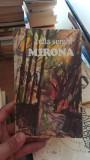 Mirona – Cella Serghi