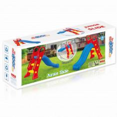 Tobogan colorat pentru copii PlayLearn Toys, DOLU