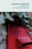 Cumpara ieftin Asasinarea lui Roger Ackroyd. Carte pentru toti. Vol. 311/Agatha Christie