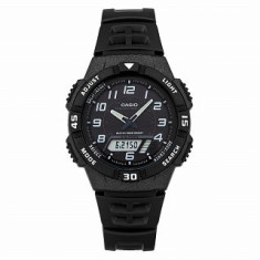 Ceas barbatesc Casio AQ-S800W-1BVDF