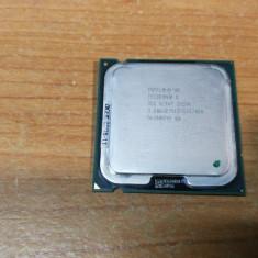 Intel Celeron D 352 3.20GHz 533 Socket 775 CPU Processor SL96P, Peste 3.0 GHz