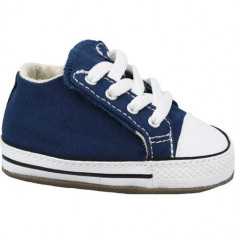 Tenisi Copii Converse Chuck Taylor All Star Cribster 865158C