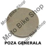 MBS Pastila supapa KTM D.ext.8,9 grosime 2,40 mm, Cod Produs: MBS890240