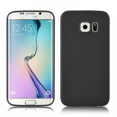 Husa SAMSUNG Galaxy A3 (2015) - SolidCase TSS, Negru