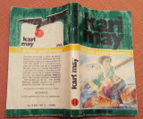 Capitanul Garzii Imperiale Opere 41. Editura Eden, 1999 - Karl May, Alta editura