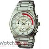 Ceas Casio EDIFICE EF-513D-7A