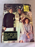 Revista Cinema nr 9 1976