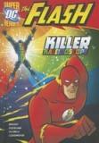 The Flash: Killer Kaleidoscope