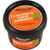 Cumpara ieftin Shine Bright Crema de corp ilumintoare 100 ml