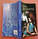 Visuri implinite. Editura Litera, 2012 - Nora Roberts
