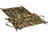Saltea De Primire Jaxon XTR Carp Camou, 110x70 cm