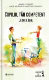 Copilul tau competent | Jesper Juul