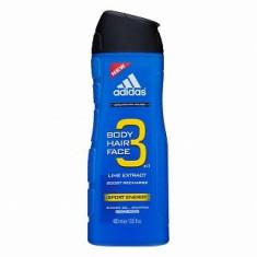 Adidas A3 Sport Energy gel de dus pentru barbati 400 ml