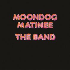 Band The Moondog Matinee HQ LP (vinyl)