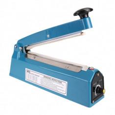 Aparat de sigilat pungi Impulse Sealer – 200 MM