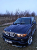 LED Marker BMW alb portocaliu galben 10W sau 20W E39 E60 X3 X5