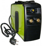 Aparat sudura Invertor DC IGBT Proweld MMA-200PI
