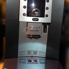 Espressor Delonghi Perfecta Cappuccino 1.7L 1350W rasnita