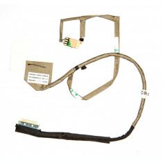 Cablu video LVDS Laptop DC020012L10