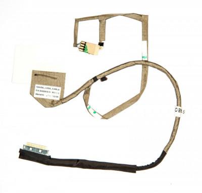 Cablu video LVDS Laptop DC020012L10 foto