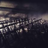 Inchiriere sala de spectacole si evenimente