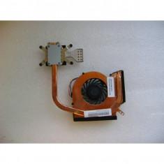 Ventilator + radiator Laptop Lenovo Think Edge x301