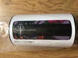 Boxa portabila UE BOOM 2 NOU SIGILAT, Logitech