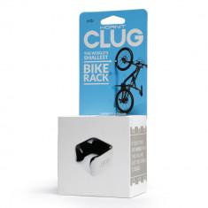 Suport perete bicicletă clug