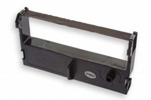 Farbband / nylonband passend pentru epson wie erc-39 u.a., ,