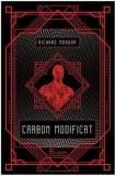 Carbon modificat/Richard Morgan