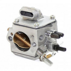 Carburator Stihl: MS 290, 310, 390, 029, 031, 039