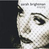 Sarah Brightman Encore (cd)