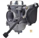 Carburator Atv LINHAI Linhai Aniversary 400 400cc