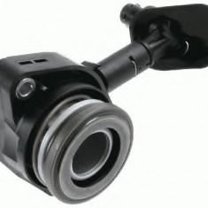 Rulment de presiune, ambreiaj VOLVO S80 II (AS) (2006 - 2016) SACHS 3182 600 155