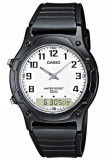 Ceas CASIO COLLECTION AW-49H-7B