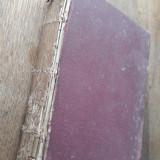 POVESTEA NEAMULUI NOSTRU, VOL. I-III -  FLORIAN CRISTESCU