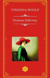 Doamna Dalloway/Virginia Woolf