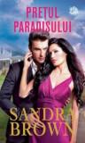 Pretul paradisului/Sandra Brown