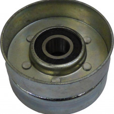 Rola de tensionare curea de transmisie ZLS T65 1Q