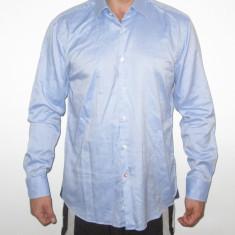 Camasa Originala Tommy Hilfiger MARIMEA - XL - ( cu maneca lunga )