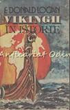 Cumpara ieftin Vikingii In Istorie - F. Donald Logan
