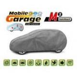 Prelata auto completa Mobile Garage - M2 - Hatchback ManiaMall Cars