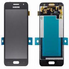 Display Samsung Core 2 dual sim G355 Negru