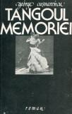 Tangoul memoriei, 1988
